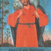 AnglicanPrayersChildren
